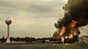 """The Seventh Fire"" (via Duluth-Superior Film Festival)"