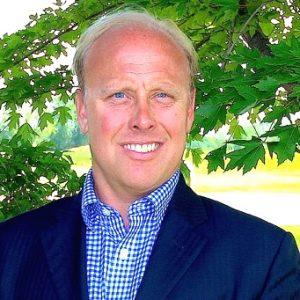 Jerry Seppala
