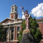 Forum to profile two hot Range primaries