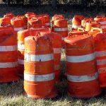Road construction blitz mars Iron Range travel