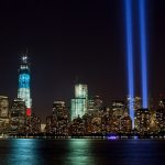 Attracting hope fifteen years after 9/11