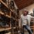 Bob Dylan's ironwork built to last