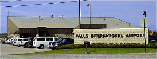 Personals in international falls minnesota WhoFish - Local Events, Businesses and Coupons - Minnesota Personals Section