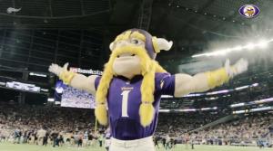 This Week in Minnesota Vikings Playoff Anxiety