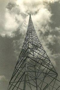Format changes shake up Iron Range radio dial