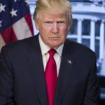 Analyzing President Trump's inaugural address