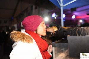 Eelpout fever in Northern Minnesota