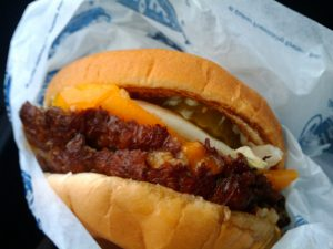 Culver's to open in Grand Rapids, MN