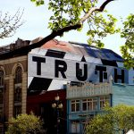 As words change amid Info Age, 'Truth' rises to the top