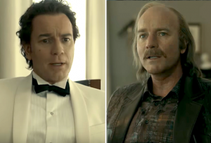 "FARGO, Season 3 premiere: ""The Law of Vacant Places"""