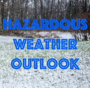 New band 'Hazardous Weather Outlook' opens Duluth Homegrown