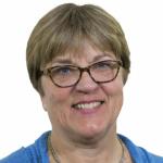 Sue Hakes of Grand Marais to explore MN-8 bid