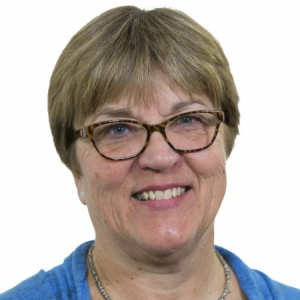 Sue Hakes of Grand Marais to explore MN-8 bid