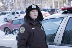 "FARGO, Season 3, Ep. 3: ""The Law of Non-Contradiction"""
