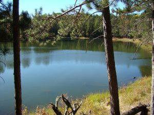Minnesota marks 'Get Outdoors Day' with free state park access