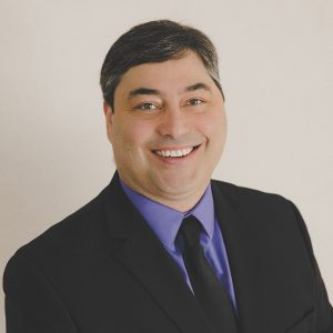 Ben DeNucci elected to Itasca County board