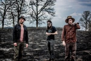 The Pines to play MN Discovery Center June 22