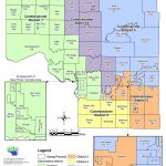 Tuesday special election for Itasca County board