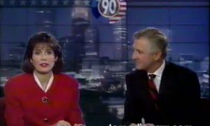 1990 Minnesota election scandal parallels Alabama saga