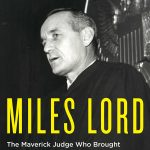 'Holy' Miles Lord echoes through Minnesota history