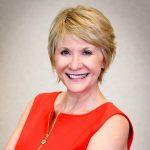 Michelle Lee seeks DFL nomination in MN-8