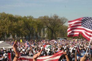 Digging deeper into immigration debate