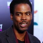 Fargo series to return with Chris Rock in lead role