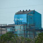 U.S. Steel balancing act offers economic warning