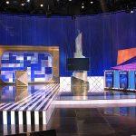 Trivia battle offers game show thrills